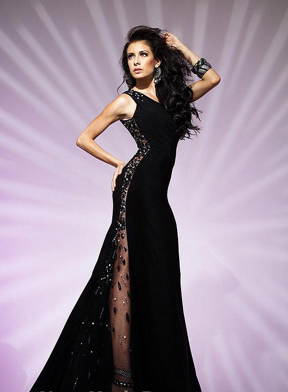 О необходимости вечернего платья  e63e8f956128a